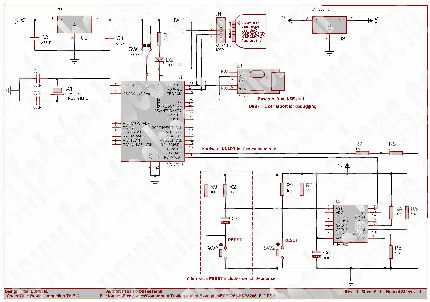 ESP8266 Wi-Fi Module - Fads to Obsessions