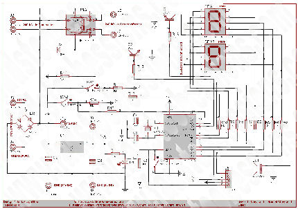 UV Lightbox - Fads to Obsessions on 12 volt switch wiring diagram, led light voltage, led bulb schematic, night light schematic diagram, led light fuse, led wiring, led light installation, lamp diagram, led flashlight diagram, solar light schematic diagram, led light relay, emergency lighting wiring diagram, tail light schematic diagram, light circuit diagram, led light switch, led diode diagram, led light circuit board, led light parts, black light schematic diagram, led light circuit kit,